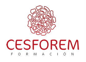 CESFOREM Formación