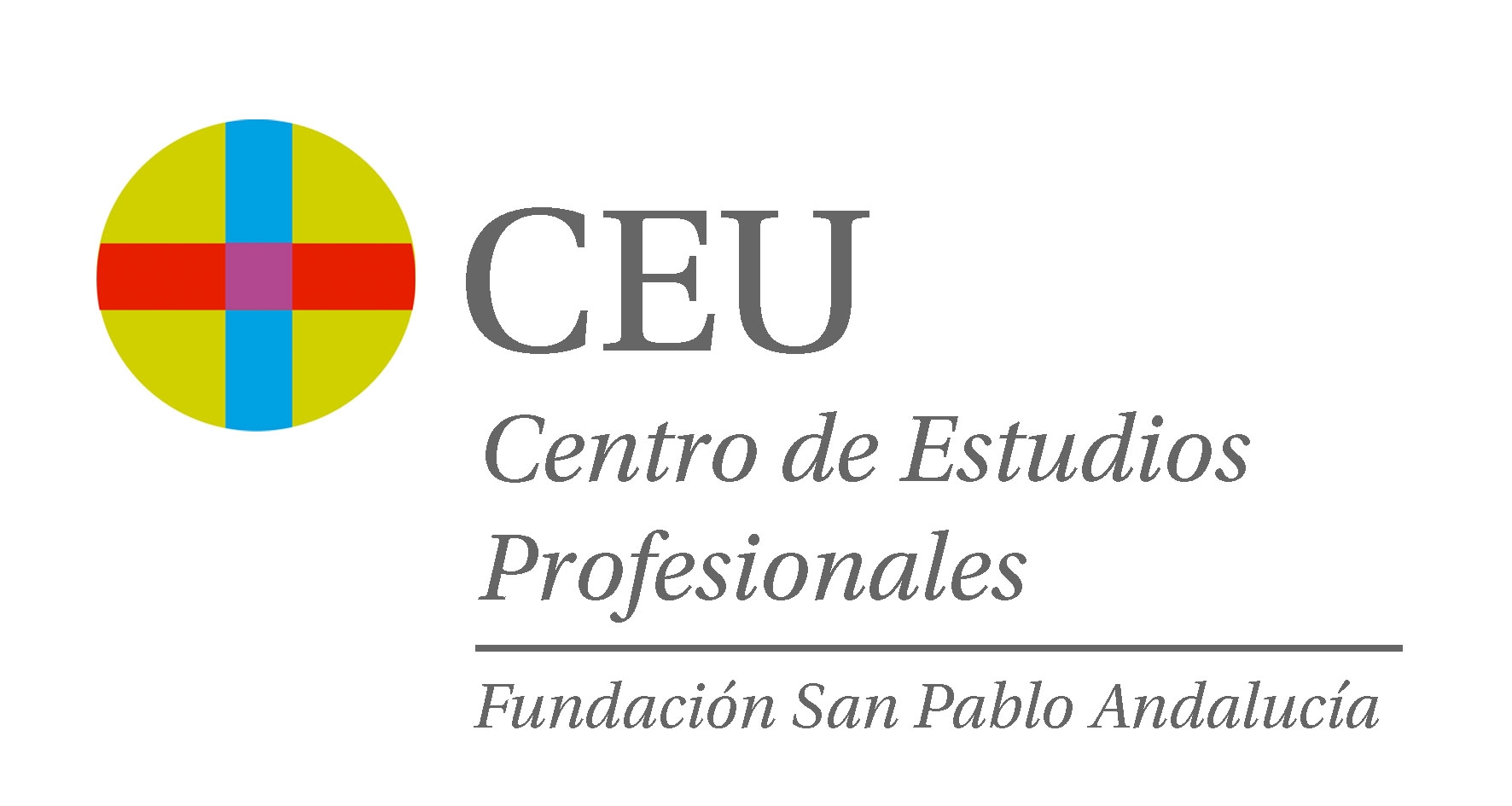 Fundación San Pablo Andalucía CEU
