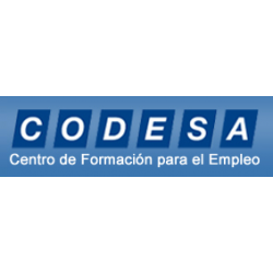 CODESA