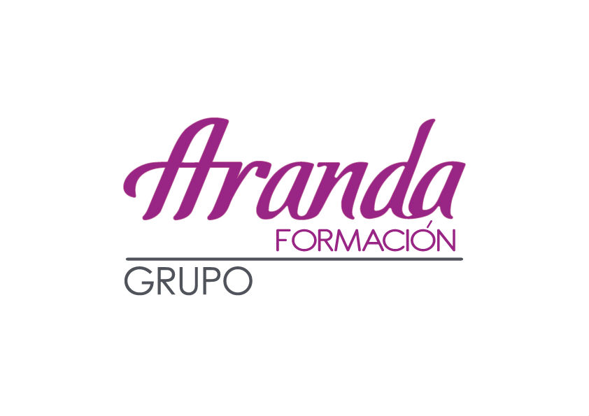 ARANDA FORMACIÓN